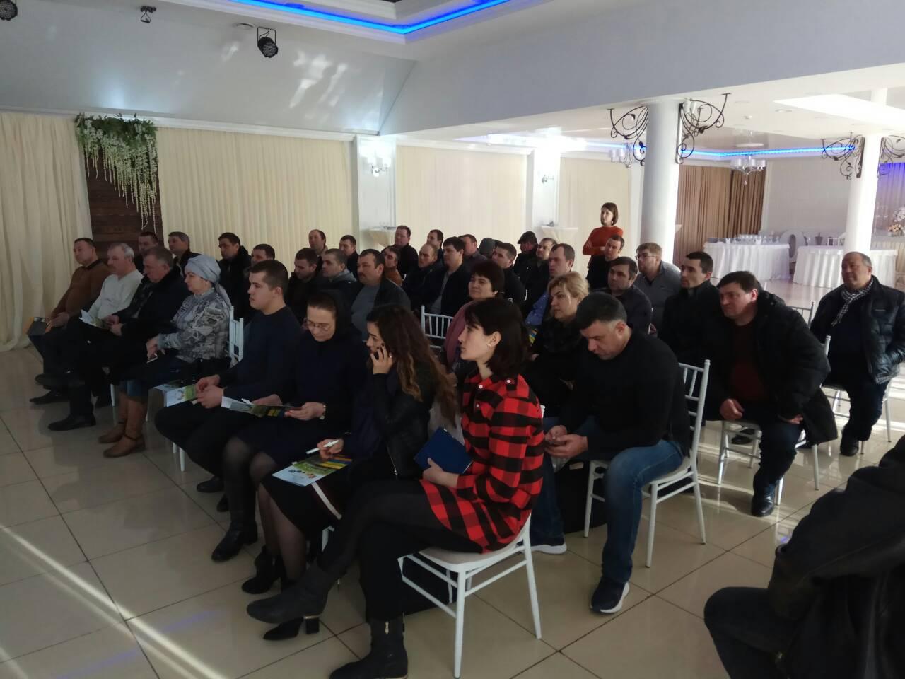 Workshop 31 ianuarie '18